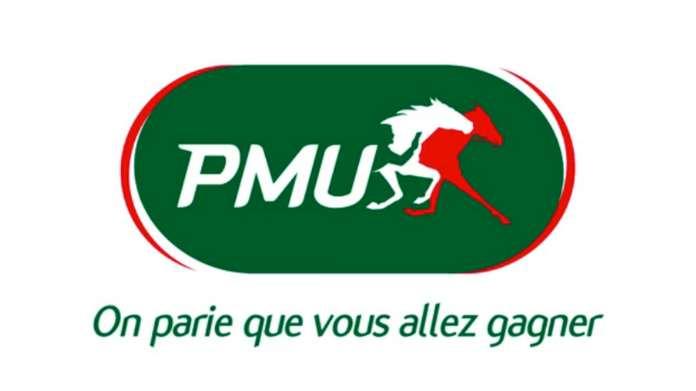 Résultats PMU